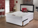 Luxury Memory Foam Divan