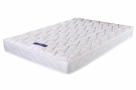 Silent Night Premium Mattress