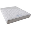Single Sealy Regular Comfort Mattress