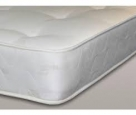 Super Ortho Mattress