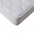 Sealy Regular Comfort Mattress