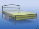 Bedford Metal Bed