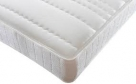 Double Sealy Bug Shield Mattress