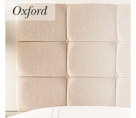 Oxford Headboard