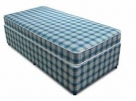 4 x 3ft Single Divan Sets(Candy)